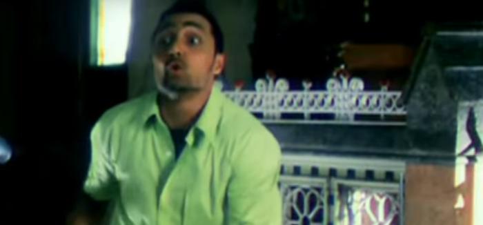 jhankar-beats