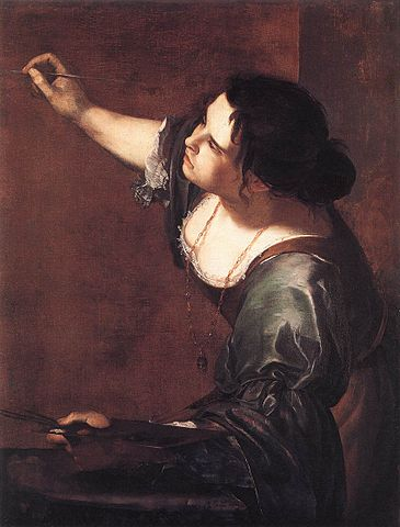 365px-Artemisia_Gentileschi_-_Self-Portrait_as_the_Allegory_of_Painting_-_WGA08569
