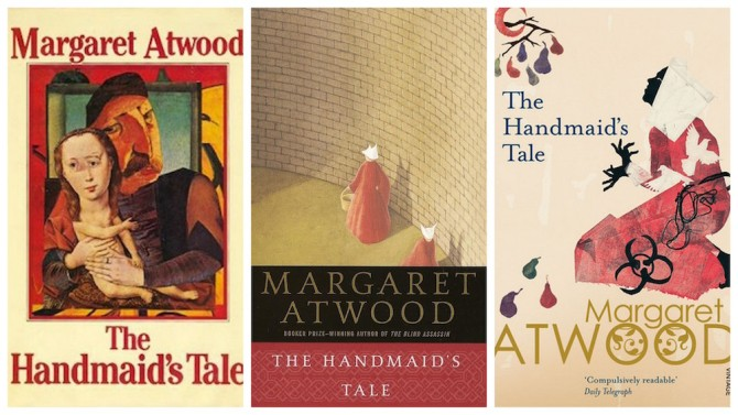 handmaids-tale-book-club