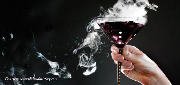 news-poison-drink
